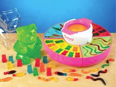 Gummy-Candy-Maker-Machine-a-faire-des-bonbons-gelifies-maison
