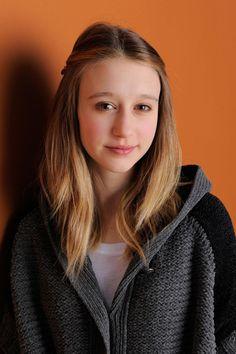 Taissa Farmiga will be starring as Zoe. Play Taissa Farmiga on CelebHookup now at http://vip.celebhookup.com/play/celebrity/523e099f5e1c084b301b1841 #TaissaFarmiga #AmericanHorroStory #CelebHookup