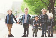 // aven clothing : boys