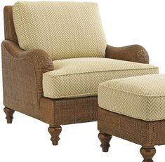 Furniture Lot De 2 Chaises En Tissu Beige Batavia Lustrous