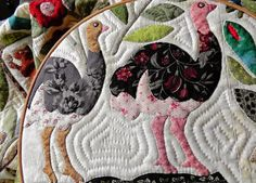 http://janesthreads.blogspot.com/2013/10/i-want-you-to-quilt.html