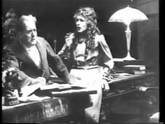 """""""The Poor Little Rich Girl"""" directed by Maurice Tourneur, starring Mary Pickford / 3rd grossing film in 1917"""