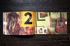número del capítulo con imagen… portadilla con imagen