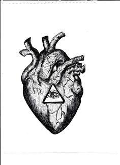 A compaixão de cada um está impregnada no interior de seus corações
