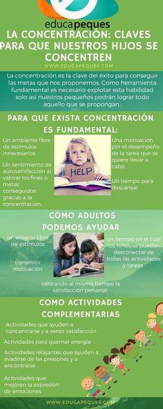 infografía-la-concentración-en-nuestro-hijos.jpg (800×2000)