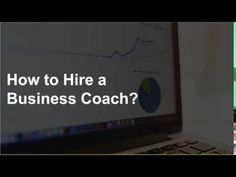 Business coach provides a number of business tools and suggestions during decision making which ensures the growth of the business.Here are steps to find a business coach: Look for a Business Coach or Mentor Locally, Coaching Skills, Local Business Coach vs Online Business Coach etc.  #Business #Coach #Hire #Coaching #Mentor #Online #Growth
