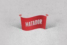 matadorecords – Fubiz™