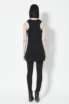 Organic Hemp/Cotton Leggings  - Black please