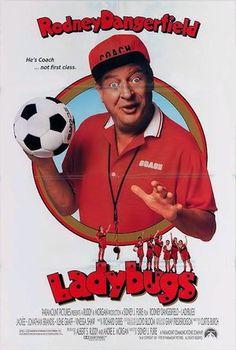 Watch LadyBugs Full Movie Streaming HD