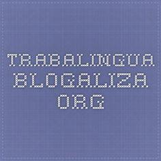 trabalingua.blogaliza.org