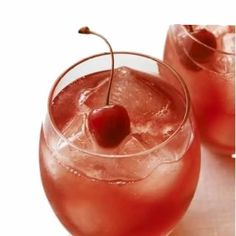 One Perfect Bite: Sweet Raspberry Tea