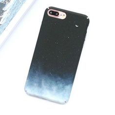 Tired of having your phone case look like everyone elses? I found tons of awesome DIY phone case tutor… Tumblr Phone Case, Diy Phone Case, Cute Phone Cases, Iphone 7 Plus, Iphone Cases Disney, Iphone Case Covers, Diy Coque, Smartphone Iphone, Iphone Price