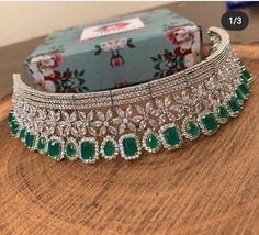 Girls Accessories, Turquoise Bracelet, Bracelets, Jewelry, Fashion, Moda, Jewlery, Jewerly, Fashion Styles