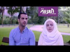 الفيديو السوري حول العالم: أنا من سوريا : سيليا.. الجنة