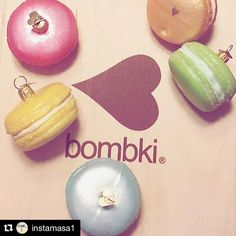 Thanks for sharing 😊 these macarons look good enough to eat! with ・・・ Sweet 🎄 Christmas Tree Ornaments, Christmas Decorations, Thanks For Sharing, Good Enough To Eat, Macarons, Festive, Sweet, Instagram Posts, Candy