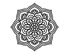 Celtic mandalas to color easy mandala coloring pages page for adults creative haven ma . celtic mandalas to color Mandala Art, Mood Mandala, Simple Mandala Tattoo, Mandala Arm Tattoo, Mandalas Painting, Lotus Mandala, Mandalas Drawing, Mandala Coloring Pages, Flower Mandala