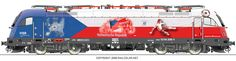 Trains and locomotive database and news portal about modern electric locomotives, made in Europe. Electric Locomotive, Europe, Train, Modern, Chart, Locomotive, Trendy Tree, Zug, Strollers