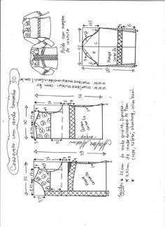 casaqueto-entremeio-renda-50.jpg (2550×3507)