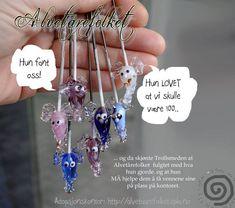 Snart klare for adopsjon Tears Of Joy, Adoption, Charmed, Bracelets, Jewelry, Foster Care Adoption, Jewlery, Jewerly, Schmuck