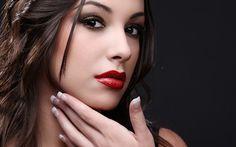 Göz Rengine Göre Makyaj Önerileri  #makyaj #kozmetik #makeup