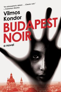 Download death and the dervish online free pdf epub mobi ebooks mystery thriller a novel budapest thrillers ebooks kindle germany deutsch fandeluxe Image collections