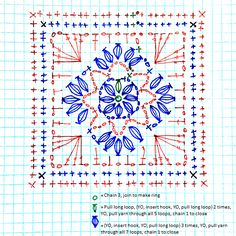 1 https://cypresstextiles.net/2016/01/08/vibrant-vintage-cal-blanket-design/