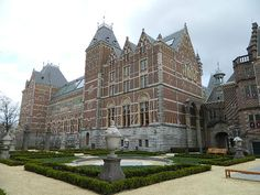 Amsterdam Barcelona Cathedral, Amsterdam, Building, Travel, Places, Voyage, Buildings, Viajes, Traveling