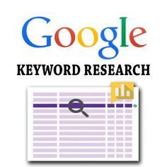 Writing for Search Engines in 2014 - http://triforce-media.com/2014/06/writing-search-engines-2014/