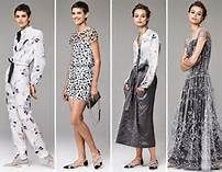 armani : 2017 collections - Saferbrowser Yahoo Image Search Results