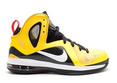 the latest 68ff9 8b017 Lebron 9, New Image, Air Max Sneakers, Sneakers Nike, Nike Air Max