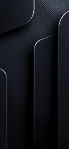 Xiaomi Wallpapers, Hd Phone Wallpapers, Phone Backgrounds, Phone Screen Wallpaper, Cellphone Wallpaper, Iphone Wallpaper, Black Wallpaper, Cool Wallpaper, Mobile Wallpaper