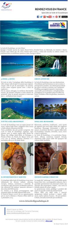 Le Isole di Guadalupa, ai Caraibi senza passaporto #ViaggiGuadalupa #ViaggiFrancia #RDVFrance #LeIsolediGuadalupa #Guadalupa #passaporto