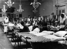 """""""31 Articles Each Month From Leading Magazines, Each Article of Enduring Value and Interest, In Condensed and Permanent Form."""" https://www.thesocialmediahat.com/blog/was-content-curation-born-french-hospital-95-years-ago-08142013"""