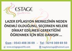 Bize Danışın... İletişim:05434083609-02163696950
