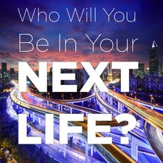 Who Will You Be In Your Next Life?  I got space explorer!