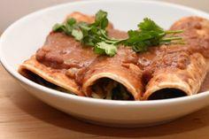chef matt s spicy andouille sausage black bean tomato soup black bean ...