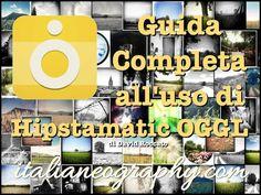 0 Guida Oggl