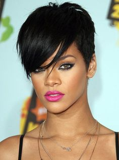 8 Trends RiRi Started...That We Totally Admit To Following