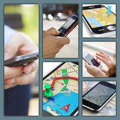 Free Online Cell Phone Location Tracker
