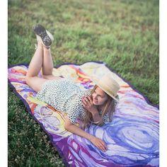 пляжный коврик, коврик для пикника, коврик для пляжа, детский коврик, отдых на природе, пляжная сумка, идея подарков, relaxmat, beachmat, летние сумки, текстильная сумка, пляжная сумка Picnic Blanket, Outdoor Blanket, Picnic Quilt