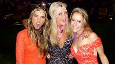 Skye to win Big Brother Australia, Lily Pulitzer, Bikinis, Swimwear, Tv Shows, Entertaining, Cat, Fashion, Bathing Suits