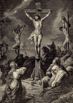Artwork of Jesus Christ Our Savior Jesus Tattoo, Christ Tattoo, Jesus Wallpaper, Religious Images, Religious Art, Religion, Pintura Colonial, Crucifixion Of Jesus, Jesus Christus