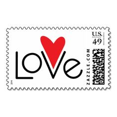 Love red heart wedding or valentines day postage => http://www.zazzle.com/love_red_heart_wedding_or_valentines_day_postage-172119301596246276?CMPN=addthis&lang=en&rf=238590879371532555&tc=pinH&Lloveredeartstamp
