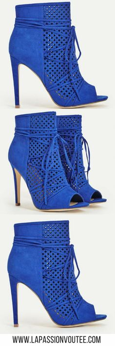 50 Trendy Fall Booties under $50   Find the most stylish fall boots from cutout booties & stacked heels to Western boots, & wedges. Many amazing styles in one place (+ where to get them). Click to see all!  Chelsea boots   High-top sock   Velvet bootie   Lace up booties   Tie-up bootie   Almond toe   Peep toe bootie   Fringe bootie   Tassel boots   Fall boots   Fall fashion   Ankle boots   Ankle booties   Heeled boots   Fall shoes   Cute fall boots   Flat boots   Wedge bootie