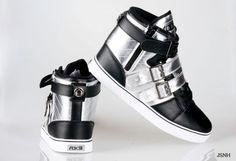 radii   Hip Hop Shoes Home :: Radii :: Radii Shoes :: Radii Straight Jacket ...