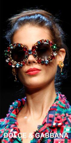 002776f3e8c7 Dolce & Gabbana Spring 2016 Dolce & Gabbana, Spring Summer 2016, Milan  Fashion Weeks