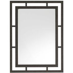 Check out the Lexington Furniture Monterey Sands Salinas Mirror Lexington Furniture, Lexington Home, Metal Mirror, Wall Mirror, New Homes, House Design, Painted Mirrors, Bath Mirrors, Bedroom Mirrors