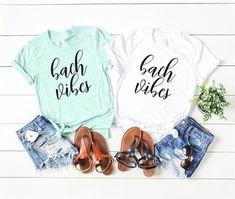 Babe Of Honor Shirt Bachelorette Party Shirts Wedding Day Shirts, Bridal Party Shirts, Bachelorette Party Shirts, Sweatshirt Outfit, T Shirt, Hoodie, Personalized Shirts, Custom Shirts, Personalised Gifts