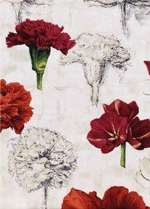 L'exposition des tissus inspirés de Pierre Frey - Evous                                                                                                                                                                                 More