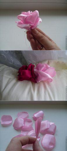 2 metro nuevo One Direction 1D Amor Corazón Cinta Tamaño 7//8 arcos del pelo Diademas Pastel